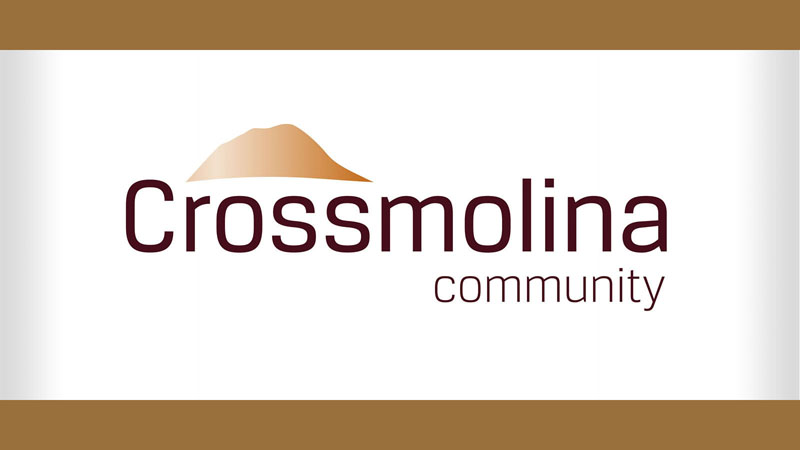 Crossmolina Community Development